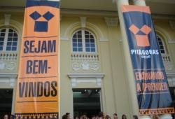 Programa de Educação e Treinamento - 2007