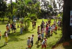 Festa da Família - 2008