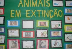 Culturart 2007