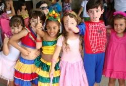 Carnaval - 2012