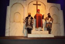 Teatro - 2012