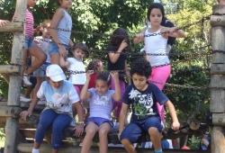 Festa da Família - 2012