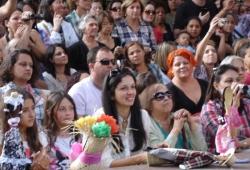 Festa Junina - 2012