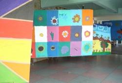 10º  Culturarte - 2012