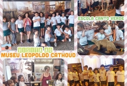 Museu Leopoldo Cathould