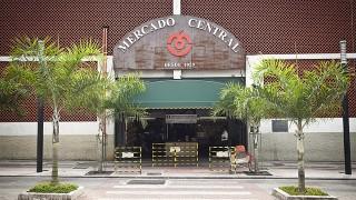 Mercado-Central-de-BH