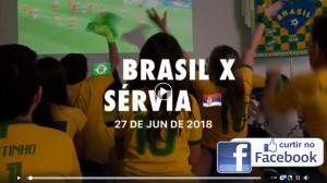 brasilservia